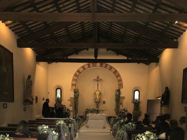 Il matrimonio di Roberto  e Gessica  a Rimini, Rimini 3