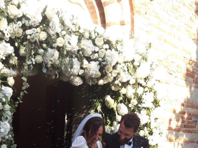 Il matrimonio di Roberto  e Gessica  a Rimini, Rimini 1