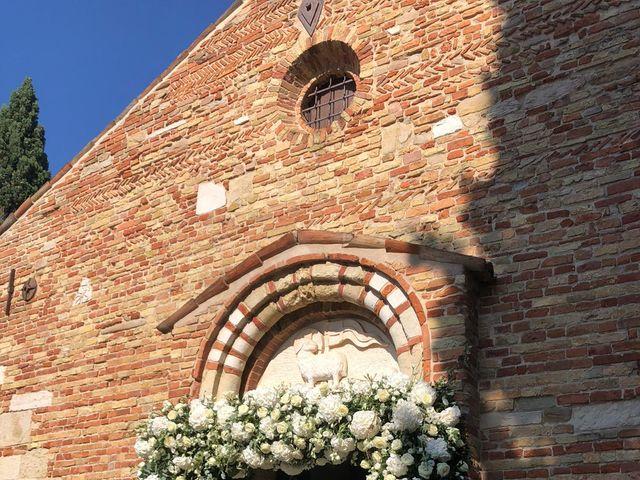 Il matrimonio di Roberto  e Gessica  a Rimini, Rimini 5