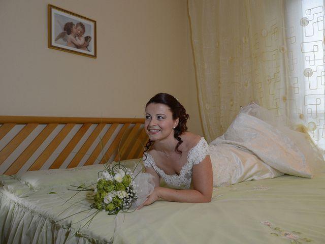 Il matrimonio di Lorenzo e Silvia a Milano, Milano 11