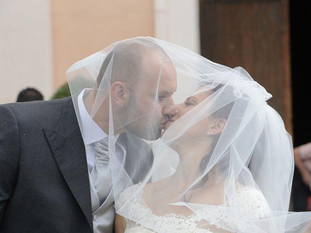Il matrimonio di Lorenzo e Silvia a Milano, Milano 50