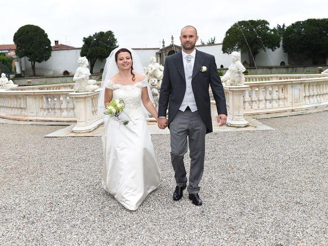 Il matrimonio di Lorenzo e Silvia a Milano, Milano 69