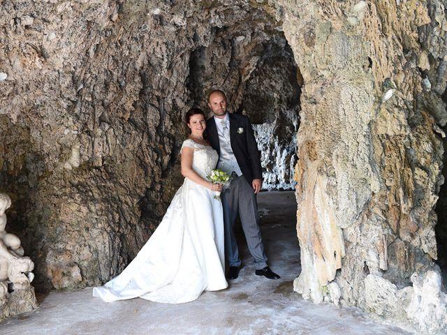 Il matrimonio di Lorenzo e Silvia a Milano, Milano 70