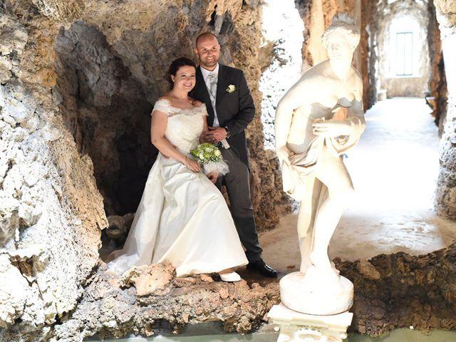 Il matrimonio di Lorenzo e Silvia a Milano, Milano 71