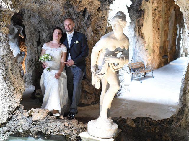 Il matrimonio di Lorenzo e Silvia a Milano, Milano 72