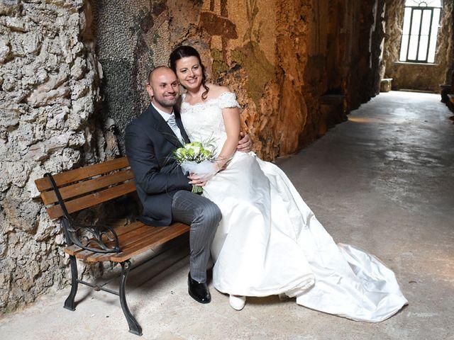 Il matrimonio di Lorenzo e Silvia a Milano, Milano 73