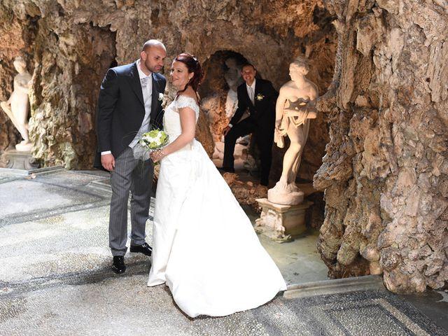 Il matrimonio di Lorenzo e Silvia a Milano, Milano 74