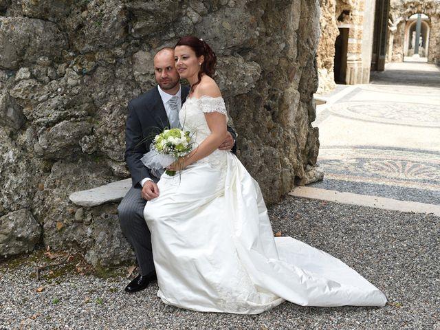 Il matrimonio di Lorenzo e Silvia a Milano, Milano 76