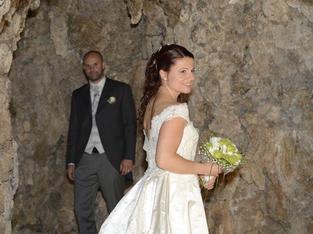 Il matrimonio di Lorenzo e Silvia a Milano, Milano 79