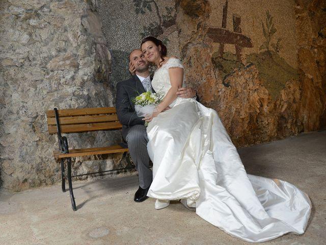 Il matrimonio di Lorenzo e Silvia a Milano, Milano 80