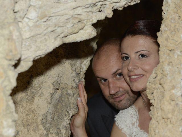 Il matrimonio di Lorenzo e Silvia a Milano, Milano 81