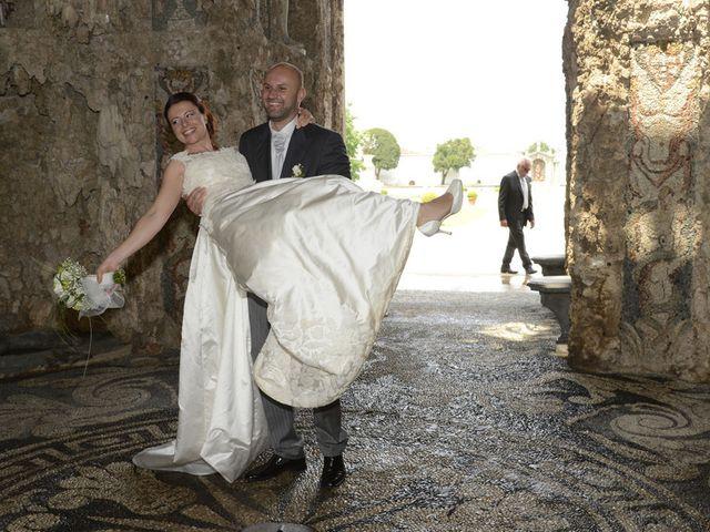 Il matrimonio di Lorenzo e Silvia a Milano, Milano 89