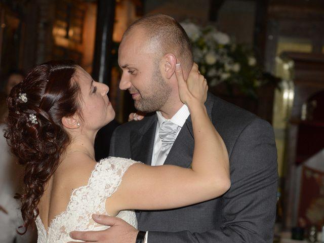 Il matrimonio di Lorenzo e Silvia a Milano, Milano 109