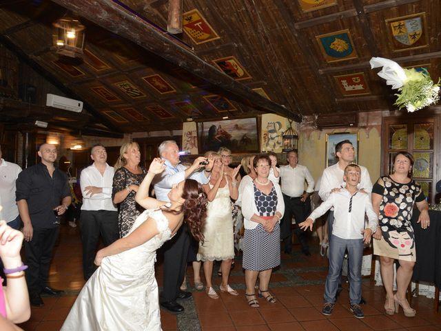 Il matrimonio di Lorenzo e Silvia a Milano, Milano 114