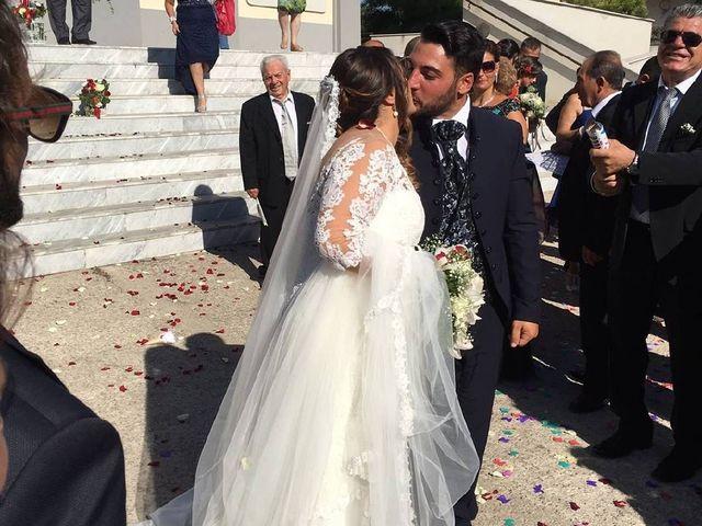 Il matrimonio di Giuseppe e Maria  a Palermo, Palermo 13