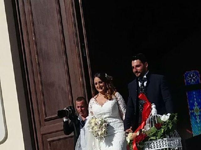 Il matrimonio di Giuseppe e Maria  a Palermo, Palermo 15