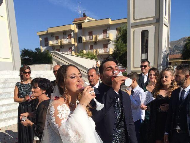 Il matrimonio di Giuseppe e Maria  a Palermo, Palermo 20