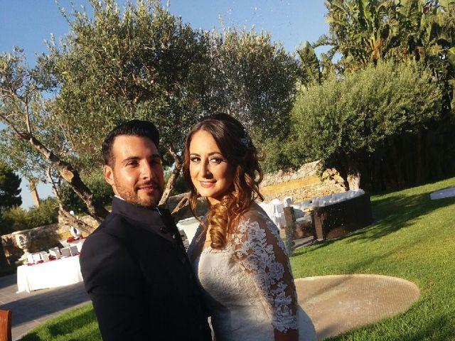 Il matrimonio di Giuseppe e Maria  a Palermo, Palermo 21