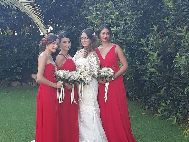 Il matrimonio di Giuseppe e Maria  a Palermo, Palermo 23