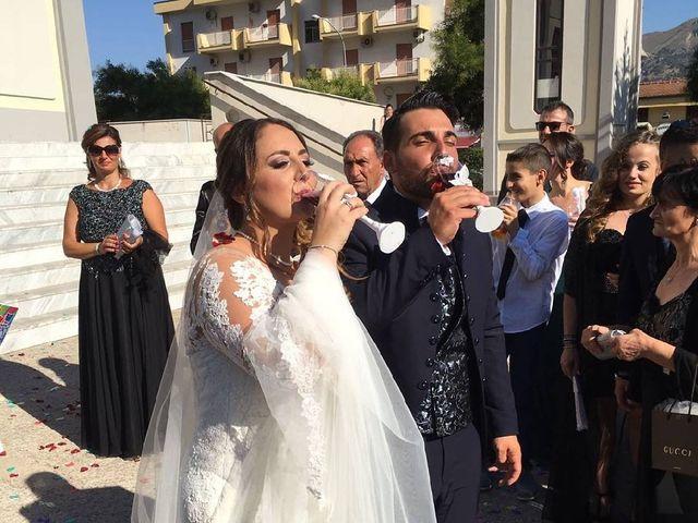 Il matrimonio di Giuseppe e Maria  a Palermo, Palermo 27