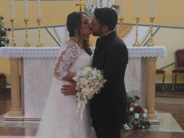 Il matrimonio di Giuseppe e Maria  a Palermo, Palermo 29