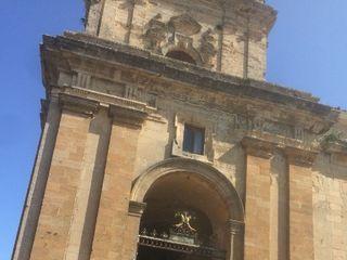 Le nozze di Giovanna e Alessandro  3