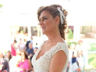 Le nozze di Debora e Gianni 3
