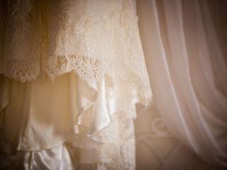 Le nozze di Lorena e Fabio 2