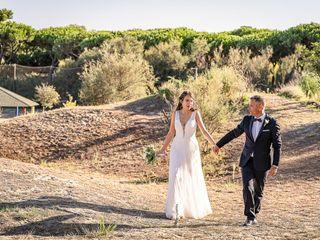 Le nozze di Valentina e Osvaldo 3
