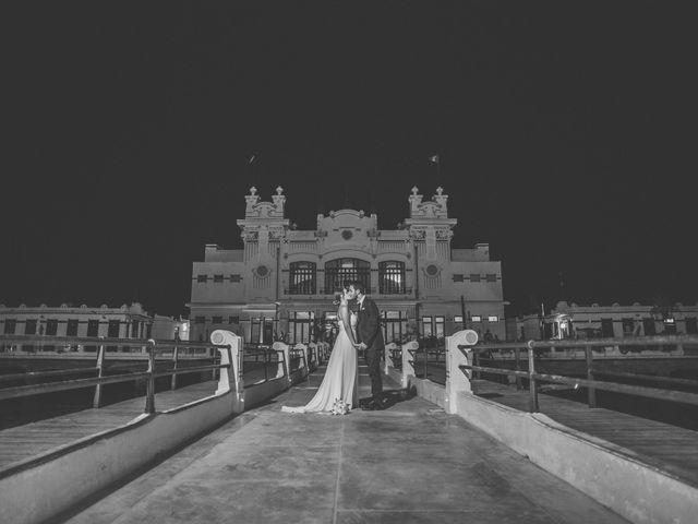 Il matrimonio di Sandro e Flavia a Palermo, Palermo 2