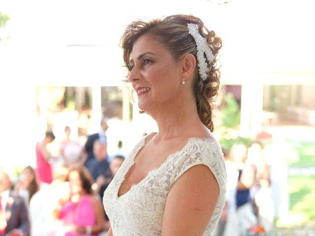 Il matrimonio di Gianni e Debora a Palo del Colle, Bari 4