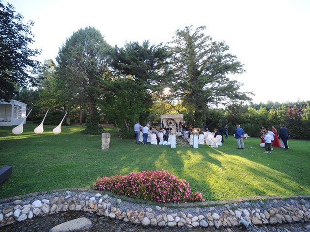 Il matrimonio di Gianni e Debora a Palo del Colle, Bari 5