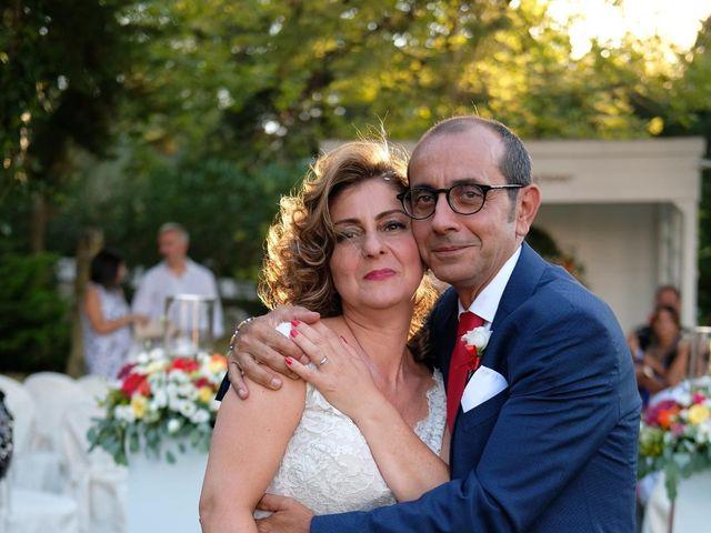 Il matrimonio di Gianni e Debora a Palo del Colle, Bari 7