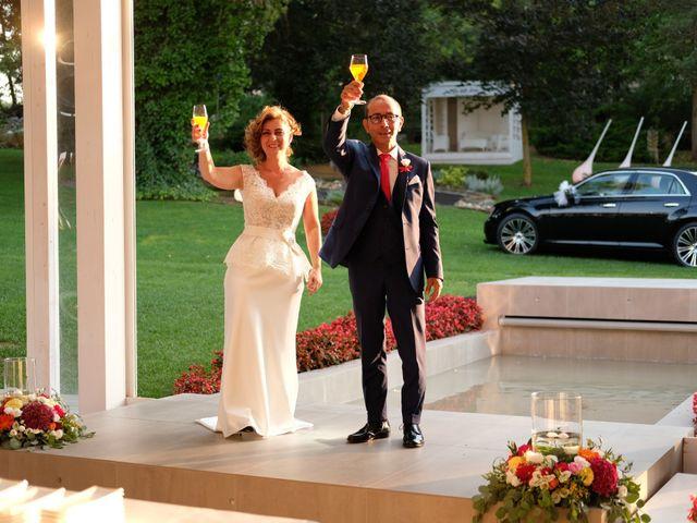 Il matrimonio di Gianni e Debora a Palo del Colle, Bari 9