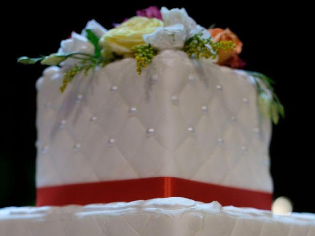 Il matrimonio di Gianni e Debora a Palo del Colle, Bari 15