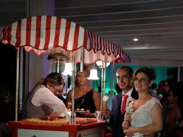 Il matrimonio di Gianni e Debora a Palo del Colle, Bari 16