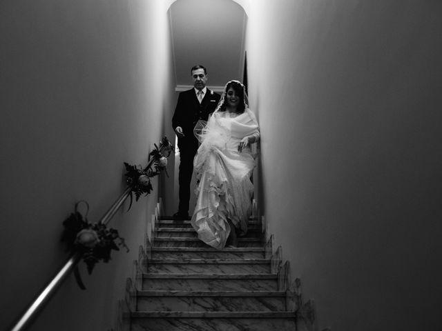 Il matrimonio di Pietro e Debora a Catania, Catania 12