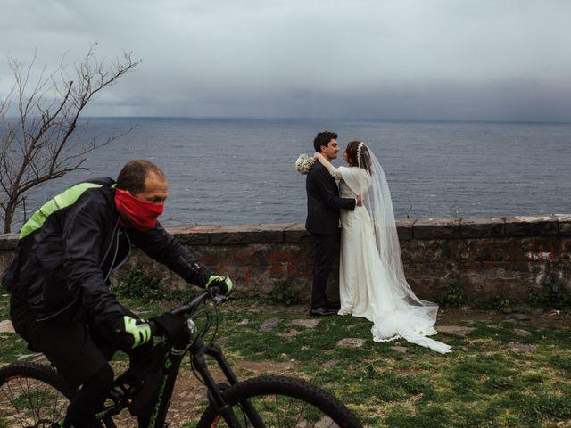 Il matrimonio di Pietro e Debora a Catania, Catania 29