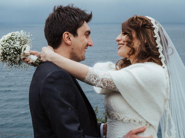 Il matrimonio di Pietro e Debora a Catania, Catania 32