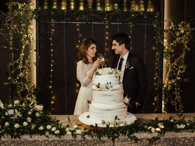 Il matrimonio di Pietro e Debora a Catania, Catania 34