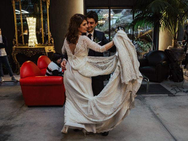 Il matrimonio di Pietro e Debora a Catania, Catania 38