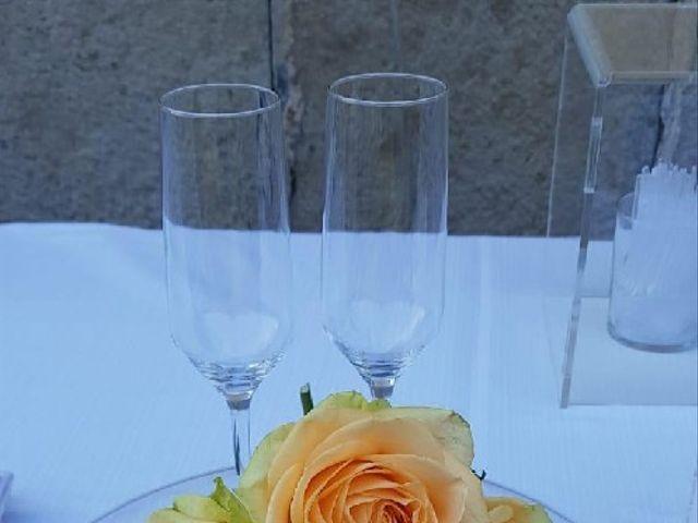 Il matrimonio di Marco  e Eleonora  a Cabiate, Como 32