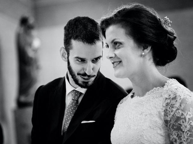 Il matrimonio di Lorenzo e Chiara a Bergamo, Bergamo 16