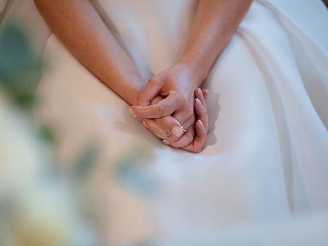 Il matrimonio di Lorenzo e Chiara a Bergamo, Bergamo 19