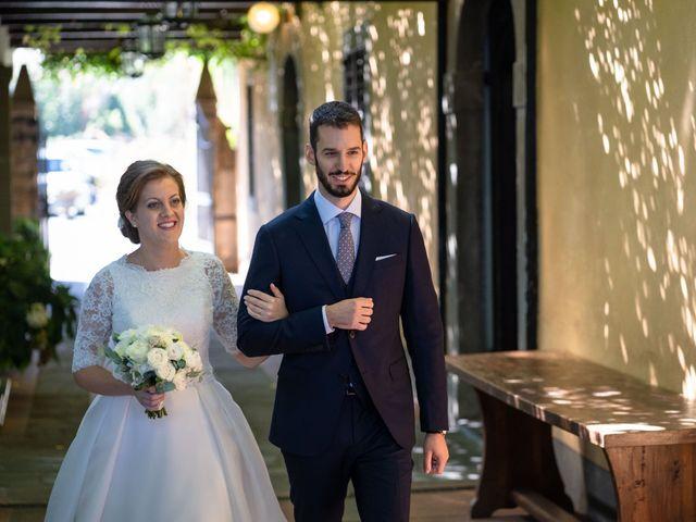Il matrimonio di Lorenzo e Chiara a Bergamo, Bergamo 26