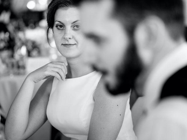 Il matrimonio di Lorenzo e Chiara a Bergamo, Bergamo 31