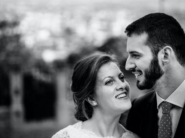 Il matrimonio di Lorenzo e Chiara a Bergamo, Bergamo 40