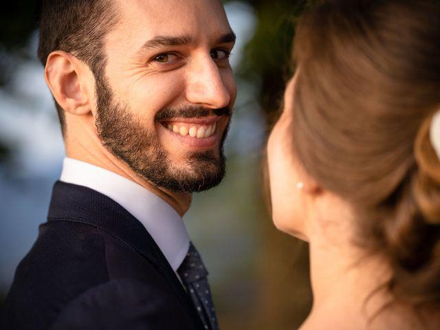 Il matrimonio di Lorenzo e Chiara a Bergamo, Bergamo 45