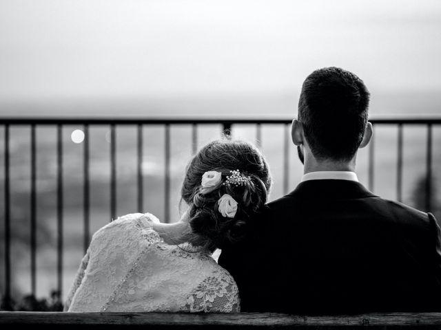 Il matrimonio di Lorenzo e Chiara a Bergamo, Bergamo 49