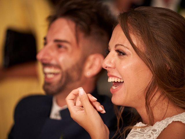 Il matrimonio di Diego e Erica a Venezia, Venezia 67